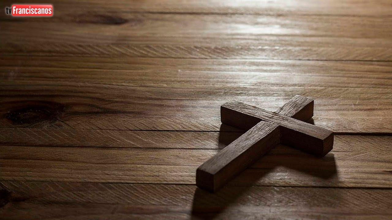 [Palavra da Hora   A força de Cristo conduz à perfeição]