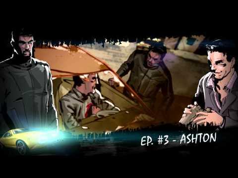 Driver Renegade 3D - Episode #03 [FR]
