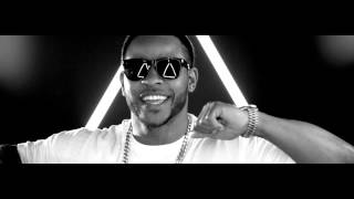 Download lagu Eric Bellinger