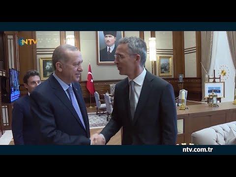 NATO Zirvesi başladı... Türkiye'nin üstlenmesi beklenen yeni rolleri neler olacak?
