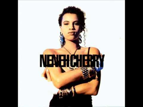 Somedays (Song) by Neneh Cherry