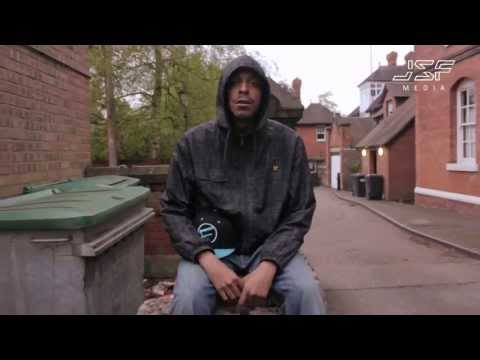 Video Don Menna - #BeatEater [SERIES 2]  - CameramanSketch, Cameraman, Sketch, Grime, Urban, Videos, Latest, UK, Hits, Pmoney, Skepta, Wiley, London to Nottingham, Nottingham, London
