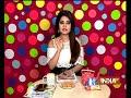 A new twist in the story of Silsila Badalte Rishton Ka - Video