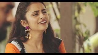 Neeyum Naanum | Thinking Out Loud - Rijk feat. Pragathi Guruprasad