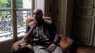 Medine - Ses 1000 et Une facettes - YouTube