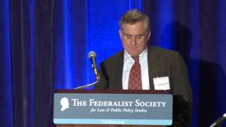 Click to play: The Short-Termism Debate - Event Video