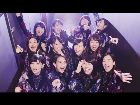 X21 / マジカル☆キス MUSIC VIDEO