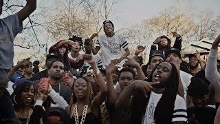Wiz Khalifa - We Dem Boyz [Official Video] - YouTube