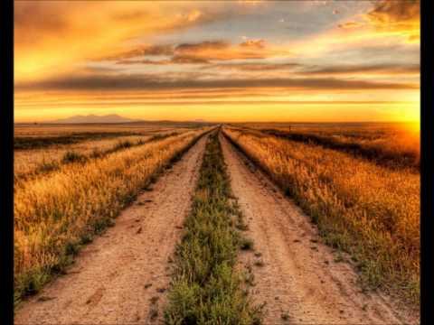 Denis Neve - The way home (Original mix) FREE DL