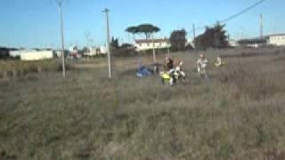 4. EnduroLivorno - Mini gara 5 giri