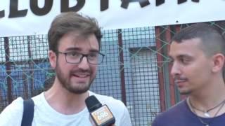 tifosi-granata-meritiamo-un-progetto-play-off
