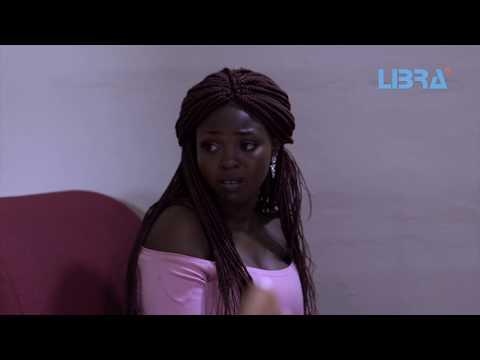 VOICE Starring Bukunmi Oluwasina   Lateef Adedimeji