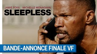 Nonton Sleepless   Bande Annonce Finale   Cutdown  Vf   Actuellement Au Cin  Ma  Film Subtitle Indonesia Streaming Movie Download