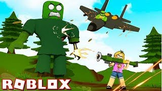 LITTLE KELLY -VS- TINY TURTLE, WHO CAN DEFEAT THE VOID !! | Roblox Little Kelly