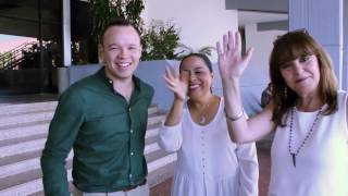 36 Años de Casa de la Cultura de Sonora