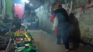 Download Lagu Tarwangsa Bandjaran - Kembang Gadung Pangaduan Mp3