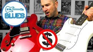 Video Top 5 Quality Guitar Brands with HORRIBLE Resale Value MP3, 3GP, MP4, WEBM, AVI, FLV Juli 2018
