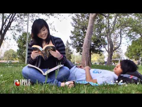 Dej Nag 3 - Dej Ntws Tsis Rov Qab (видео)