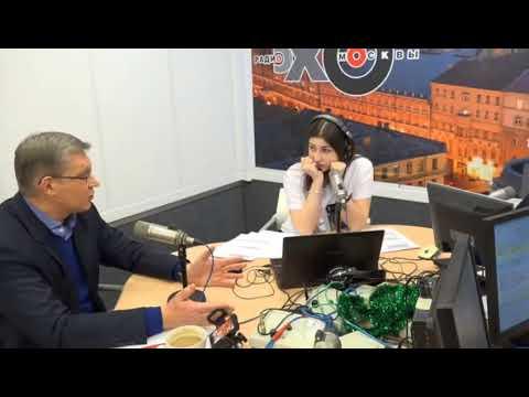 Владимир Рыжков против бойкота выборов
