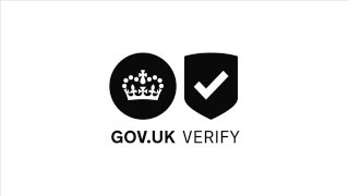 Gov.verify - a new way to secure your identity?