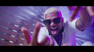 Chimbala Feat El Mayor | Musicologo | Lirico | Cherry Scom | El Kita – Pocoto Remix