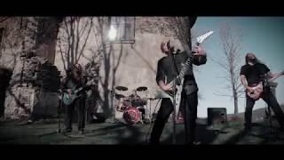 Video Manual - Píseň pro živý