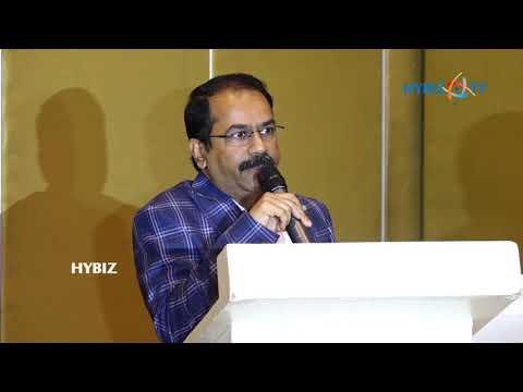 , Ramesh Babu Anesthesiologist Continental Hospital