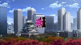 Nonton Main Theme Detective Conan Movie 21 ~ The CRIMSON LOVE LETTER Film Subtitle Indonesia Streaming Movie Download