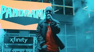 GAWVI - PANORAMA Release Party Recap (Miami, FL)