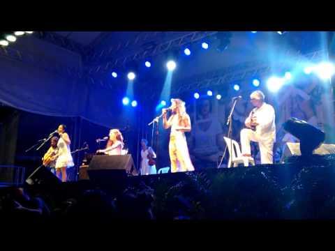 Awaken Love Fortaleza 2015(3)