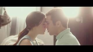 Nonton Amar 2017 / Loving Film Subtitle Indonesia Streaming Movie Download