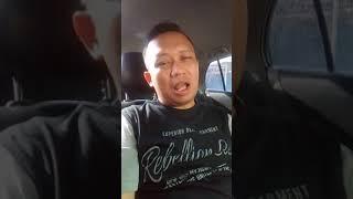 Video KITAB SUCI ITU WAHYU BUKAN FIKSI,TOLOL!! MP3, 3GP, MP4, WEBM, AVI, FLV April 2019