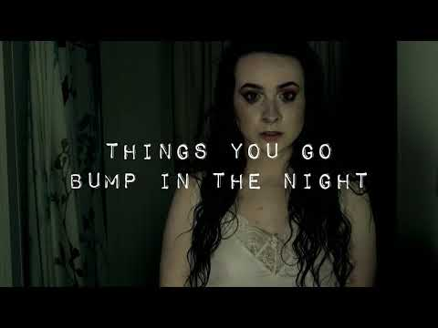 Things You Go Bump in the Night (Teaser)