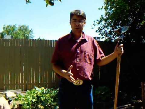 EDGR hand tool video 1 (видео)