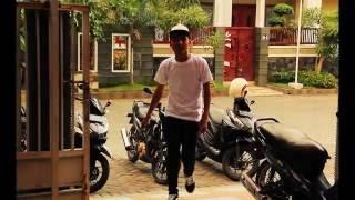 Jauhi Narkoba (Lomba Cipta Lagu BNN 2016) Video