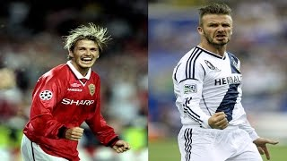 Video Football Legends First and Last Goals of Their Career MP3, 3GP, MP4, WEBM, AVI, FLV Mei 2019