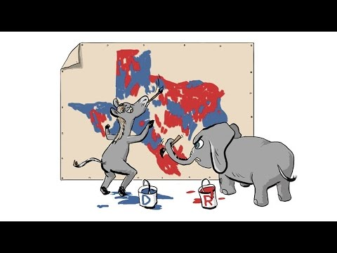 Why Gerrymandering Matters
