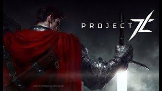 Video 《Project TL》mmorpg pc game - 次世代《天堂리니지》系列 PC 線上遊戲新作 MP3, 3GP, MP4, WEBM, AVI, FLV November 2017