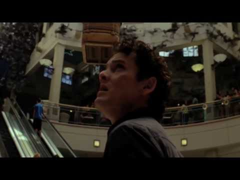Odd Thomas UK Trailer