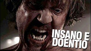 Ip4nic  A Serbian Film  Terror Sem Limites