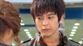 Nonton Ojakgyo Brothers   I M A Fool Mv  Eng Sub  Film Subtitle Indonesia Streaming Movie Download