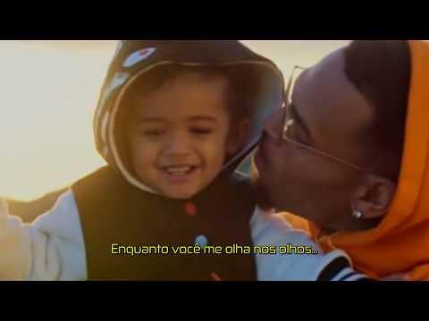 Chris Brown - Little More - Royalty [Legendado - Tradução] Official video