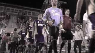 Nonton 2012 Akron Men S Soccer Intro Video   90 Minutes Film Subtitle Indonesia Streaming Movie Download