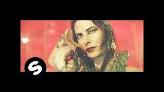 DVBBS & Dropgun - Pyramids (ft. Sanjin) [Official Music Video]