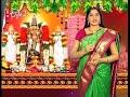 Sri Kalyana Venkateswaraswami Temple, Narayanavanam (Chittoor district) 16th February 2014