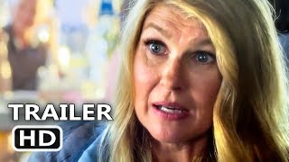 DIRTY JOHN Trailer # 2 (2019) Netflix TV Show by Inspiring Cinema