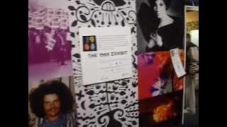 Download Lagu 1968 Museum Mp3