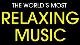 Video World's most relaxing music MP3, 3GP, MP4, WEBM, AVI, FLV Agustus 2019