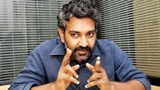 Rajamouli Denies To Join with Mohanlal…! Kollywood News 29/11/2015 Tamil Cinema Online