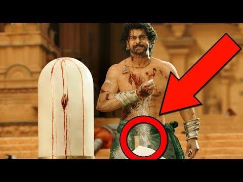 Bahubali-2 trailer breakdown|Why Kattapa killed Bahubali? Explained with 7 possible theories